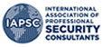 international-association-of-professional-security-consultants-logo