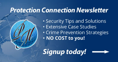Protection Connection Newsletter