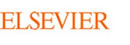 elsevier security risk assessment book