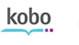 kobo security risk assessment book