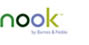 nook security risk assessment book