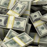 Employee Theft Embezzlement